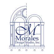 Morales Design Studio, Inc.'s photo