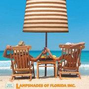 Lampshades of Florida, Inc.'s photo