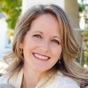 Melissa Boyer Interiors's photo