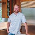 Dishington Construction - Jensen Hus's profile photo