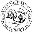 Antique Farmhouse's profile photo