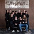 Profilbild von königherz GmbH