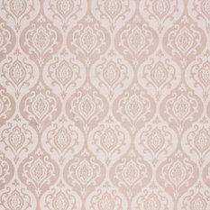 "Alhambra Linen Fabric, 9""x9"" Sample"