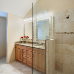 Dreammaker Bath And Kitchen Beech Island Sc Us 29842