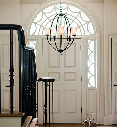 cool ideas of step lighting and hallway lights chandeliers cool hallway lighting48 hallway