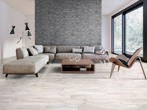 Wood Look Tile Floors What To Use