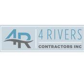 4 Rivers Contractors, Inc's photo