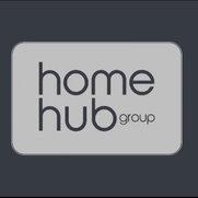 Home Hub Group's photo