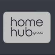 Home Hub Group's photo