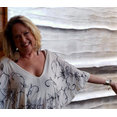 Roberta Ahrens Studio's profile photo