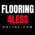 Flooring 4 Less online.com's profile photo