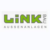 Foto von Link Bau GmbH