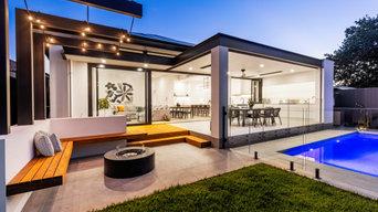 Rosslyn Park Luxury Residence