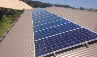 5 KW Solar Systems