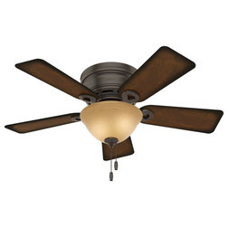 Traditional Ceiling Fans by Better Living Store
