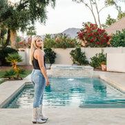 Sonja Cellucci's photo