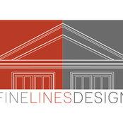 Fine Lines Design Inc.'s photo