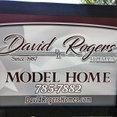 David Rogers Homes's profile photo