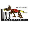 Lin's Electric, Inc's profile photo