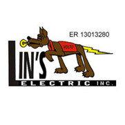 Foto de Lin's Electric, Inc