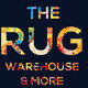 The Rug Warehouse & More