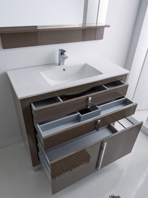 bathrooms designs pictures small bathroom storage houzz 10612