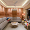 Ahmedabad Houzz: This Villa