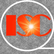 ISC Services, Inc.'s photo