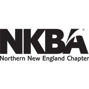 NKBA Northern New England Chapter's photo
