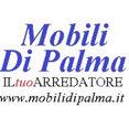 Foto di profilo di MOBILI DI PALMA