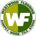 Westwood Flooring & Design Center's profile photo