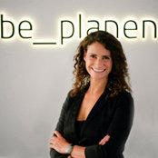 Foto von be_planen Architektur GmbH