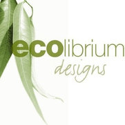 Ecolibrium Designs's photo