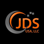 JDS USA, LLC's photo