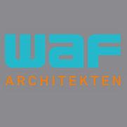 Foto von WAF Architekten