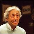 KEN YOKOGAWA ARCHITECT & ASSOCIATES INC.さんのプロフィール写真