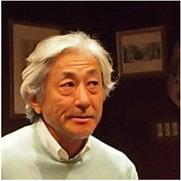 KEN YOKOGAWA ARCHITECT & ASSOCIATES INC.さんの写真