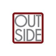 OUTSIDEdesigns billede