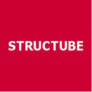 Structube's photo