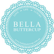 Bella Buttercup International's photo