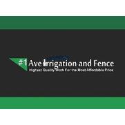 #1 Ave. Irrigation & Fence's photo
