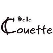 Photo de BelleCouette