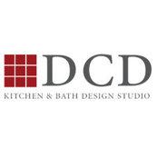 DCD Kitchen U0026 Bath Design Studio