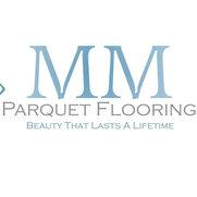 MM Parquet & Carpentry Ltd's photo
