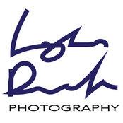 Layton Bennett Photography's photo