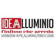Foto di IDEA ALLUMINIO SAS