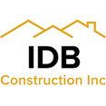 IDB Construction's profile photo