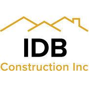 IDB Construction's photo