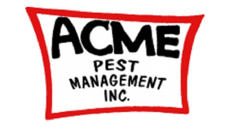 Free Pest Inspection in Jonesboro