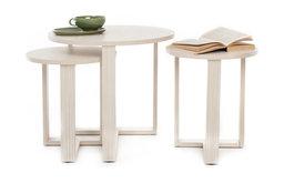 Tribeca Nesting Tables
